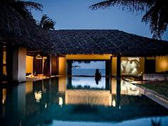 Green Organic Villas | Phan Thiet Budget Hotels
