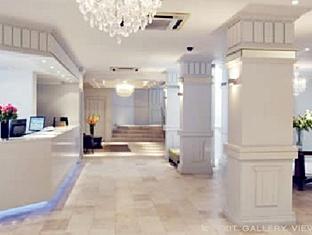 /manhattan-hotel/hotel/pretoria-za.html?asq=jGXBHFvRg5Z51Emf%2fbXG4w%3d%3d