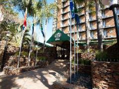 Hotel 224 South Africa