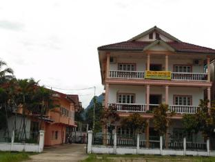 Kianethong Guesthouse