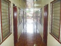 Malany Villa 2: interior