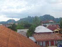 Malany Villa 2: view