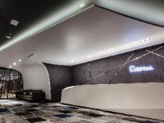 Green Inn | Taiwan Budget Hotels