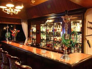 The Everest Hotel Kathmandu - Pub/Lounge