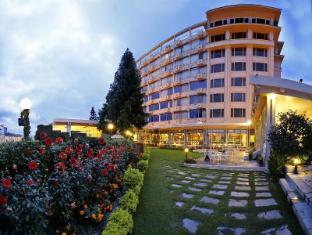 The Everest Hotel Kathmandu - The Everest Hotel