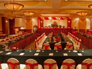 The Everest Hotel Kathmandu - The Grande Ball Room