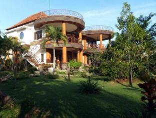 Villa Natures