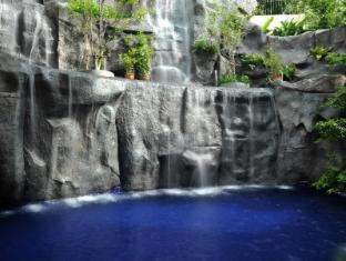 Princess Seaview Resort & Spa Πουκέτ - Πισίνα
