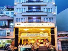 Thi Thao Gardenia Hotel | Cheap Hotels in Vietnam
