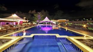 /dang-derm-hotel/hotel/bangkok-th.html?asq=jGXBHFvRg5Z51Emf%2fbXG4w%3d%3d