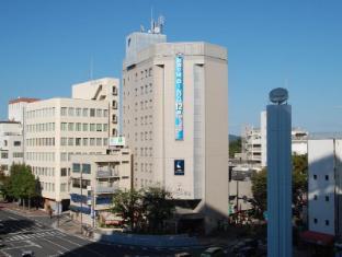 /hotel-excel-okayama/hotel/okayama-jp.html?asq=jGXBHFvRg5Z51Emf%2fbXG4w%3d%3d