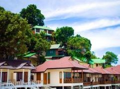 Rin Beach Resort | Thailand Cheap Hotels