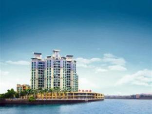 Huangqi Peninsula Hotel