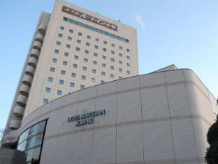 /route-inn-grantia-komaki/hotel/aichi-jp.html?asq=jGXBHFvRg5Z51Emf%2fbXG4w%3d%3d