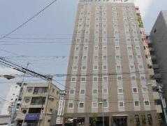 Hotel Route Inn Ichinomiya Ekimae - Japan Hotels Cheap