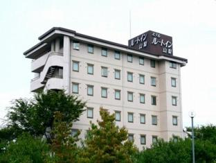 /hotel-route-inn-court-yamanashi/hotel/yamanashi-jp.html?asq=jGXBHFvRg5Z51Emf%2fbXG4w%3d%3d