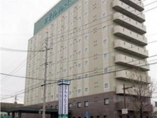 /hotel-route-inn-houfu-ekimae/hotel/yamaguchi-jp.html?asq=jGXBHFvRg5Z51Emf%2fbXG4w%3d%3d