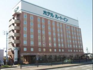 /hotel-route-inn-sakata/hotel/yamagata-jp.html?asq=jGXBHFvRg5Z51Emf%2fbXG4w%3d%3d