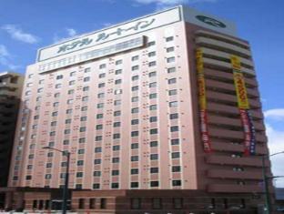 /hotel-route-inn-yamagata-ekimae/hotel/yamagata-jp.html?asq=jGXBHFvRg5Z51Emf%2fbXG4w%3d%3d
