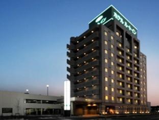 /hotel-route-inn-toyotajinnaka/hotel/aichi-jp.html?asq=jGXBHFvRg5Z51Emf%2fbXG4w%3d%3d