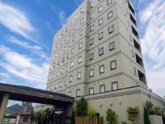 Hotel Route Inn Tendo | Japan Budget Hotels