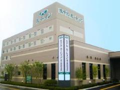 Hotel Route Inn Nishinasuno-2 - Japan Hotels Cheap