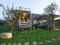 Lumphachi Lakehill   Thailand Cheap Hotels