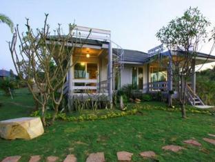 /th-th/lumphachi-lakehill/hotel/ratchaburi-th.html?asq=jGXBHFvRg5Z51Emf%2fbXG4w%3d%3d