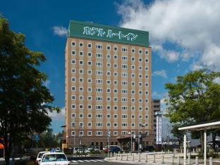 /th-th/hotel-route-inn-tomakomai-ekimae/hotel/hokkaido-jp.html?asq=jGXBHFvRg5Z51Emf%2fbXG4w%3d%3d