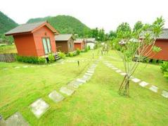 The Pai Resort | Thailand Cheap Hotels