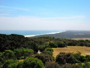 /views-cape-schanck/hotel/mornington-peninsula-au.html?asq=jGXBHFvRg5Z51Emf%2fbXG4w%3d%3d
