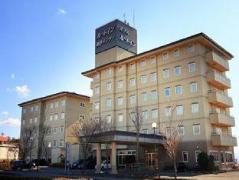 Hotel Route Inn Susono Inter | Japan Budget Hotels