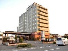Hotel in Japan   Hotel Route Inn Kikugawa Inter