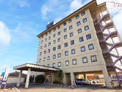 Hotel in Japan   Hotel Route Inn Nagaizumi Numazu Inter 2