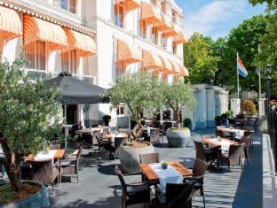 /es-es/carlton-ambassador-hotel/hotel/the-hague-nl.html?asq=vrkGgIUsL%2bbahMd1T3QaFc8vtOD6pz9C2Mlrix6aGww%3d