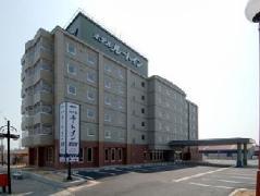 Hotel Route Inn Omaezaki - Japan Hotels Cheap