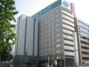 /hotel-route-inn-saga-ekimae/hotel/saga-jp.html?asq=jGXBHFvRg5Z51Emf%2fbXG4w%3d%3d