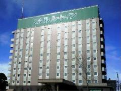 Hotel Route Inn Aomori Chuo Inter - Japan Hotels Cheap