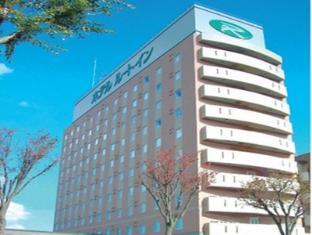 /hotel-route-inn-suzuka/hotel/mie-jp.html?asq=jGXBHFvRg5Z51Emf%2fbXG4w%3d%3d