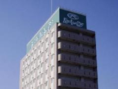 Hotel Route Inn Iwakiizumi Ekimae - Japan Hotels Cheap