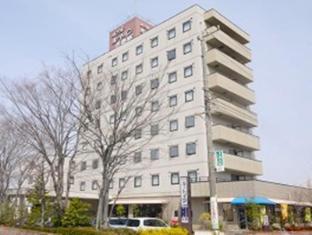 Hotel Route Inn Kakamigahara