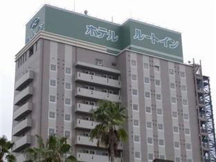 /ko-kr/hotel-route-inn-miyazaki/hotel/miyazaki-jp.html?asq=jGXBHFvRg5Z51Emf%2fbXG4w%3d%3d