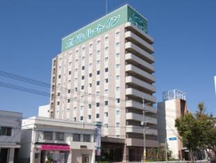 /ko-kr/hotel-route-inn-nobeoka-ekimae/hotel/miyazaki-jp.html?asq=jGXBHFvRg5Z51Emf%2fbXG4w%3d%3d