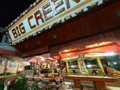 Hotel in Philippines El Nido | Big Creek Mansion
