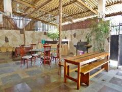 Philippines Hotels | Residencia Katrina Bed and Breakfast