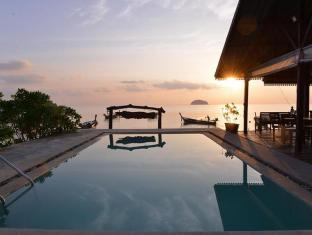 /lipe-power-beach-resort/hotel/koh-lipe-th.html?asq=jGXBHFvRg5Z51Emf%2fbXG4w%3d%3d
