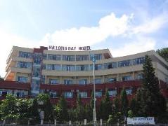 Ha Long Bay Hotel | Halong Budget Hotels