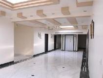 Hotel Ruby: interior