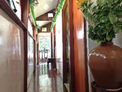 Philippines Hotels | Blessed Inn