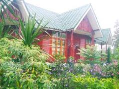 Chiangkhan Greenview Resort | Thailand Cheap Hotels